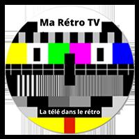Ma Rétro TV