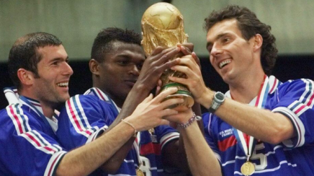 Football_coupe_du_monde_1998_copyrightLeParisien