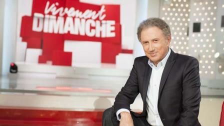 VivementDimanche_MichelDrucker_copyrightFranceTelevisions